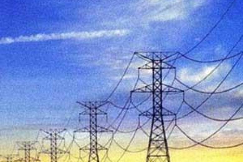 Нак энергетическая компания украины 24 фотография