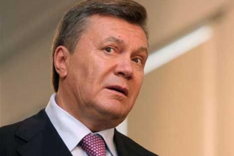 """""""Это чистый политический пиар"""", - экс-министр Лавринович о расследовании ГПУ касательно него - Цензор.НЕТ 6105"""