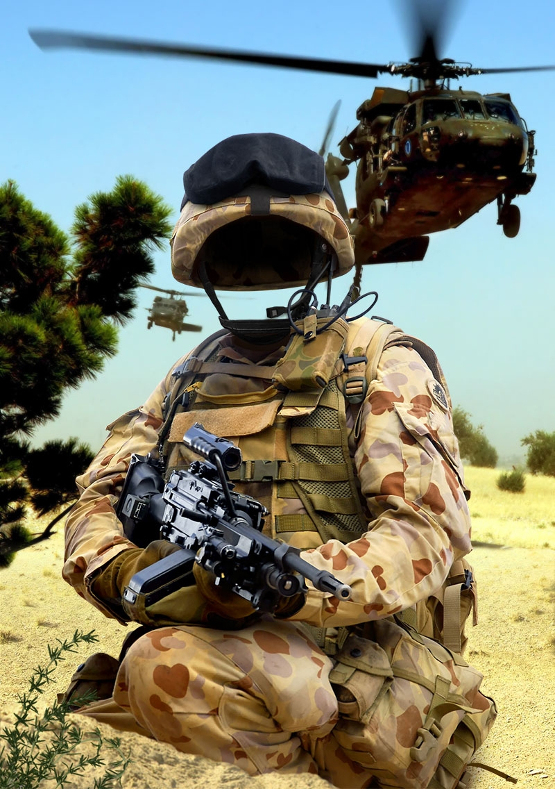 Смешные картинки военного мужчины куда можно вставить фото лица, рисунок вконтакт праздничный