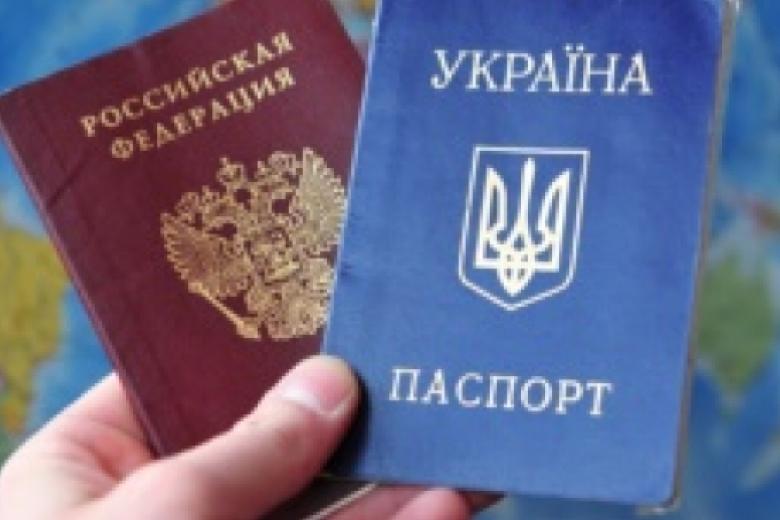 В рф вступает в силу закон о сокрытии второго гражданства