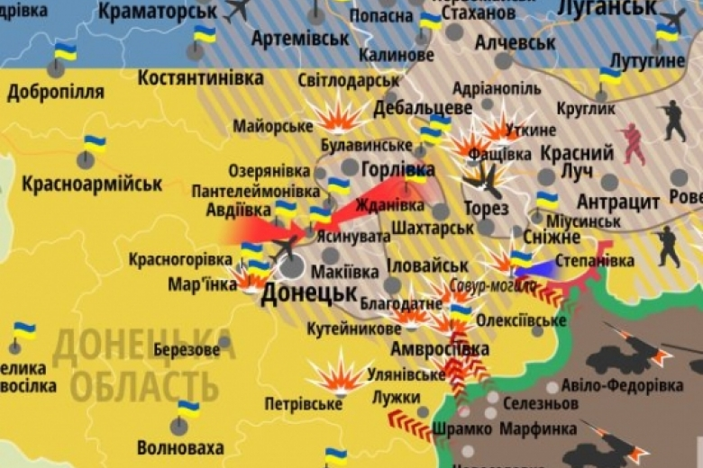 http://izvestia.kiev.ua/images/items/2014-08/19/0UUf4UGIZxoOYpSp/img_top.jpg