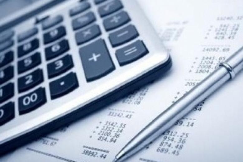 ждать от налоговой реформы