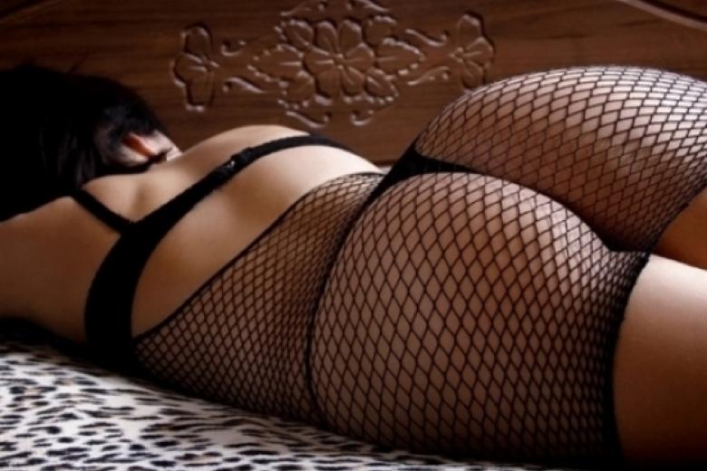 seks-v-lichnoy-zhizni-video-seks-uslugi-gospozhi-v-bryanske