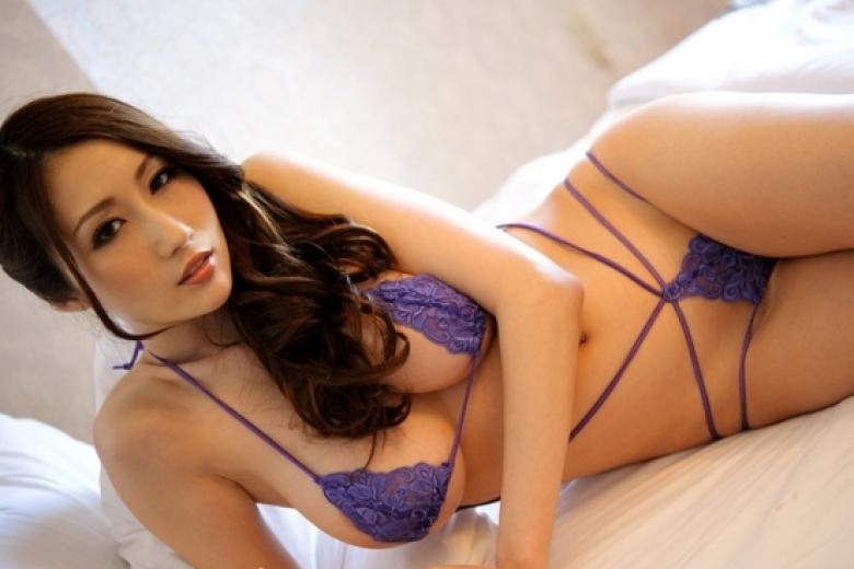 порно актриса японии как