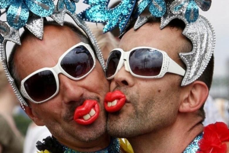 Сайт геев фото 57549 фотография