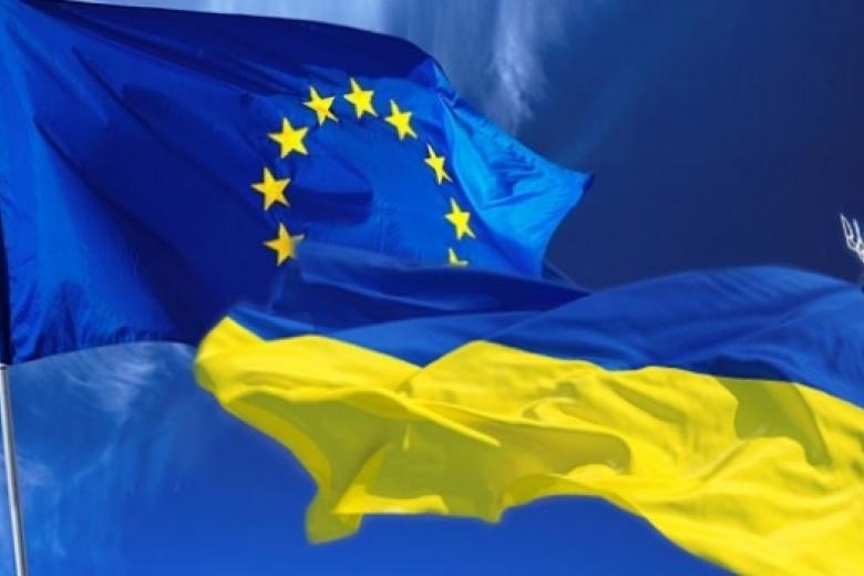 Россия не должна влиять на ассоциацию Украины с ЕС - Еврокомиссия