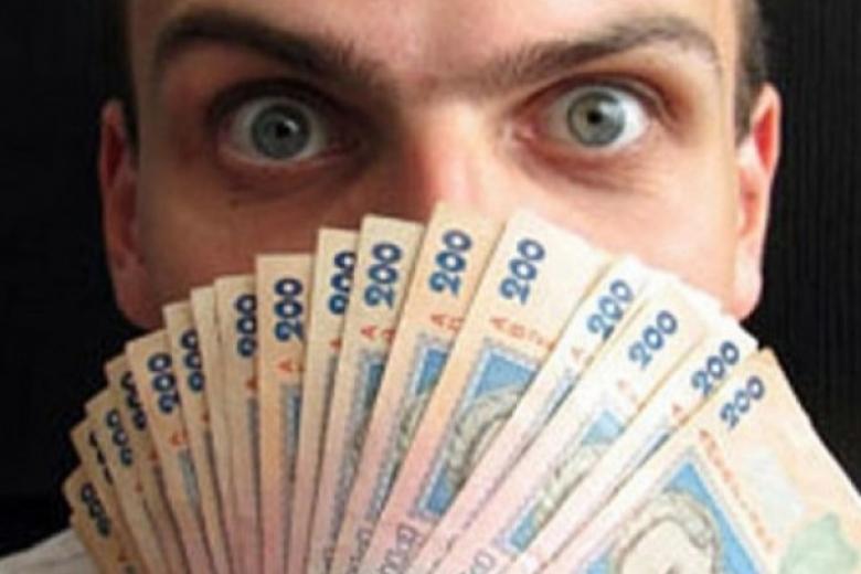 Силуанов: Россия не будет списывать долги Украине :: Новости :: ТВ Центр - Официальный сайт телекомпании