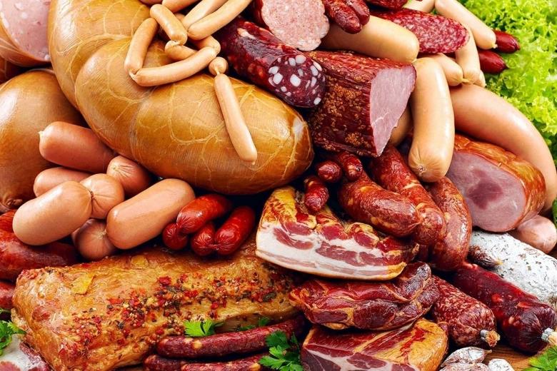Мексиканские эксперты раскритиковали выводы о вреде мясных продуктов