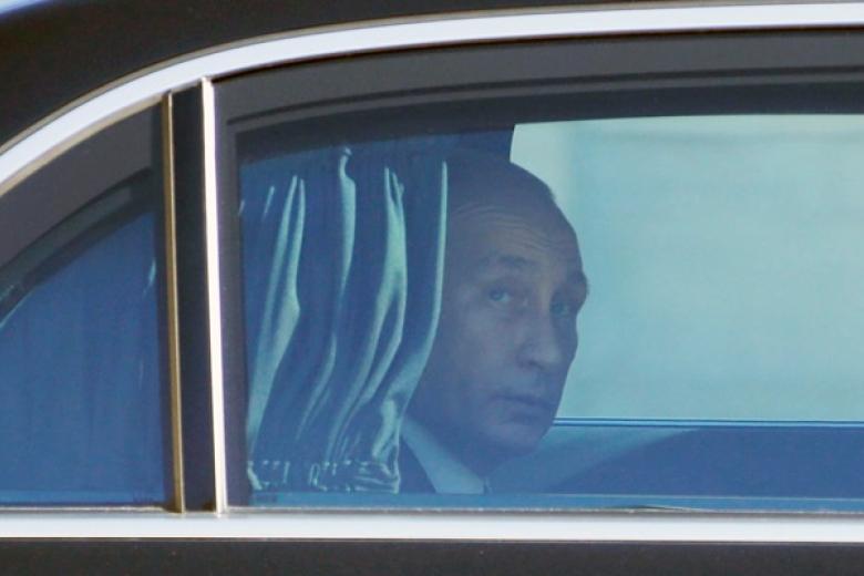 Украина повторно предлагает провести консультации с участием всех стран Будапештского меморандума, - Климкин о заявлении Лаврова - Цензор.НЕТ 3059