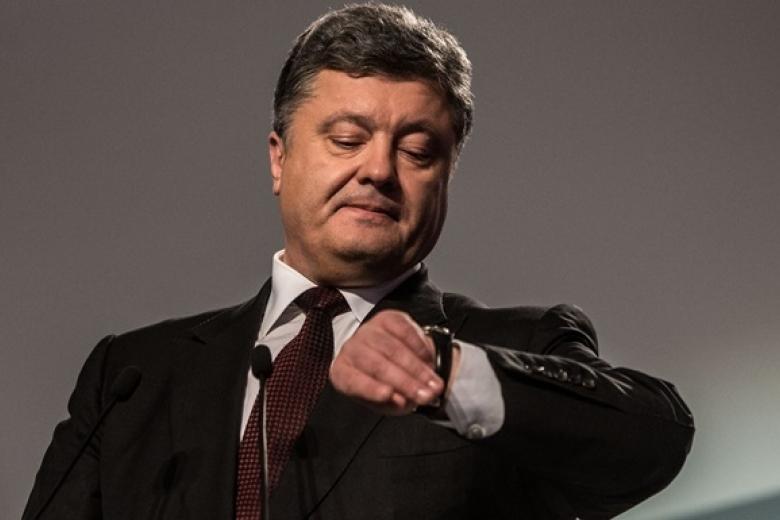Западные послы в Киеве 'разочарованы' отставкой министра экономики