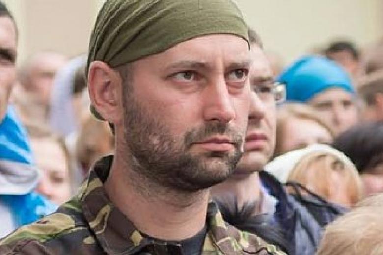 https://izvestia.kiev.ua/images/items/2016-03/20/Huqt3DJNyOCZyI3O/img_top.jpg