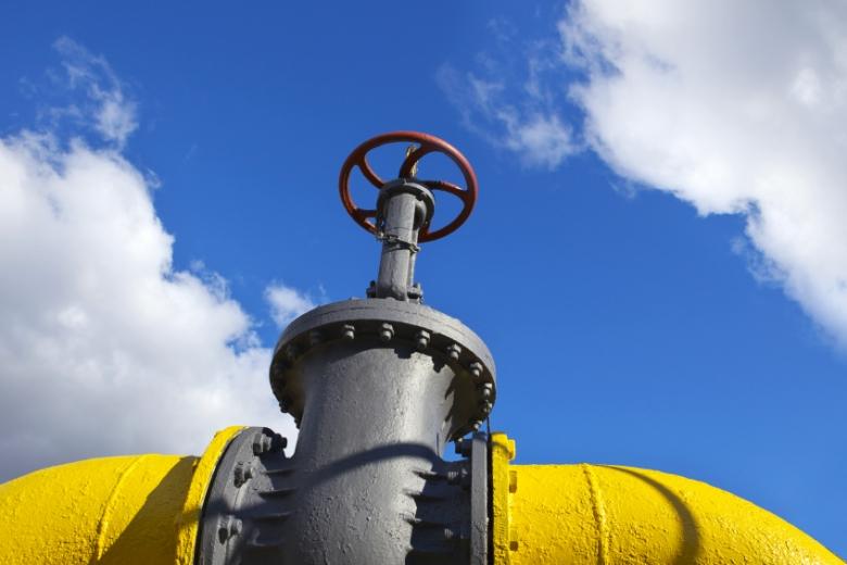«Нафтогаз» непланирует возобновлять закупку газа у«Газпрома»