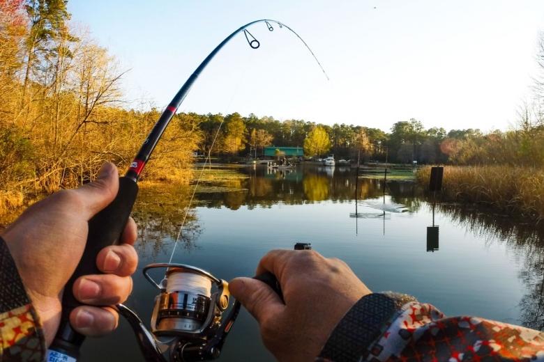 с какого числа разрешается рыбалка с лодки