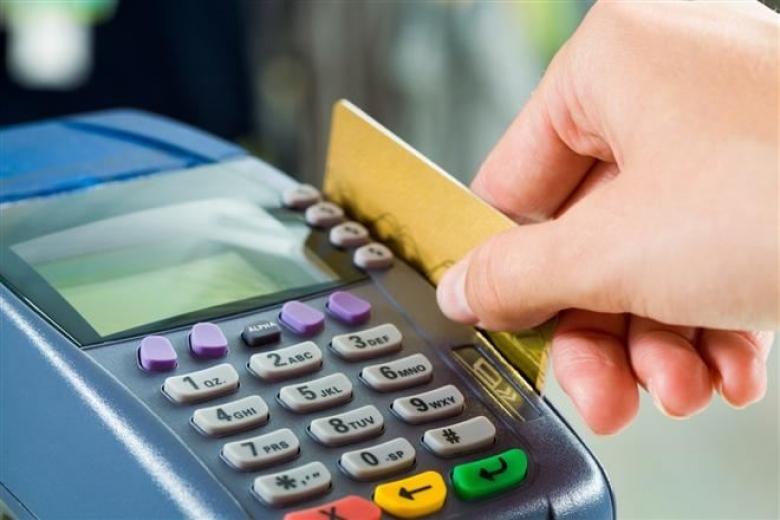 ВПриватБанке пояснили проблему сбанкоматами повсей стране