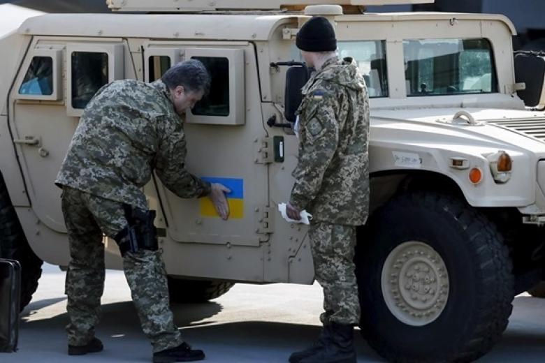 Правоохранители загод задержали неменее 300 диверсионных групп