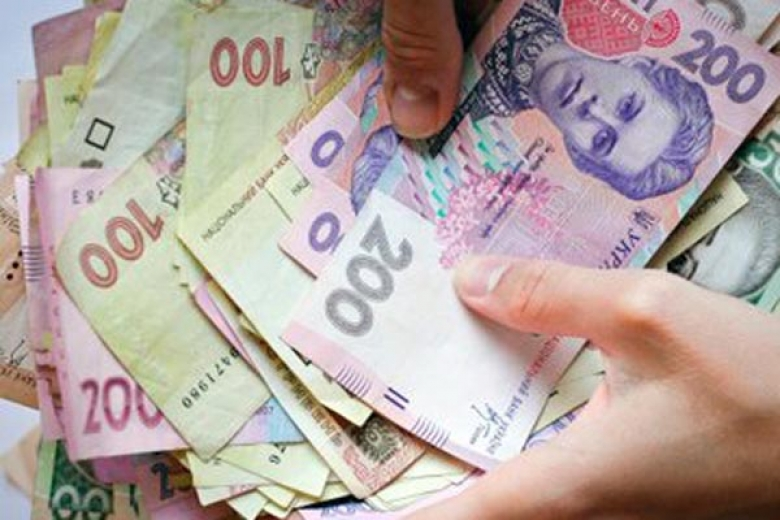 Пенсії перерахують: Пенсійний фонд та Мінсоцполітики розрахують суму надбавок