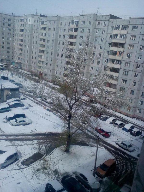Сайт красночетайского района чувашской республики новости последние новости