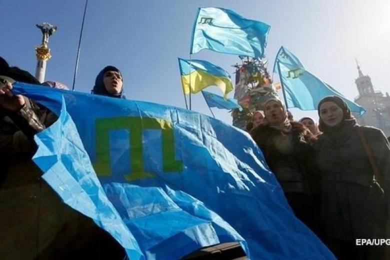 Европарламент призвал ужесточить санкции против Российской Федерации