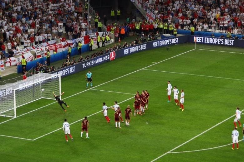 Футбол чемпионат англии повторы матчей