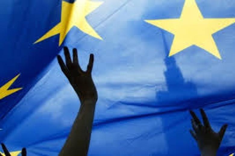 Томбинский: вопрос безвизового режима для государства Украины будет рассматриваться все лето