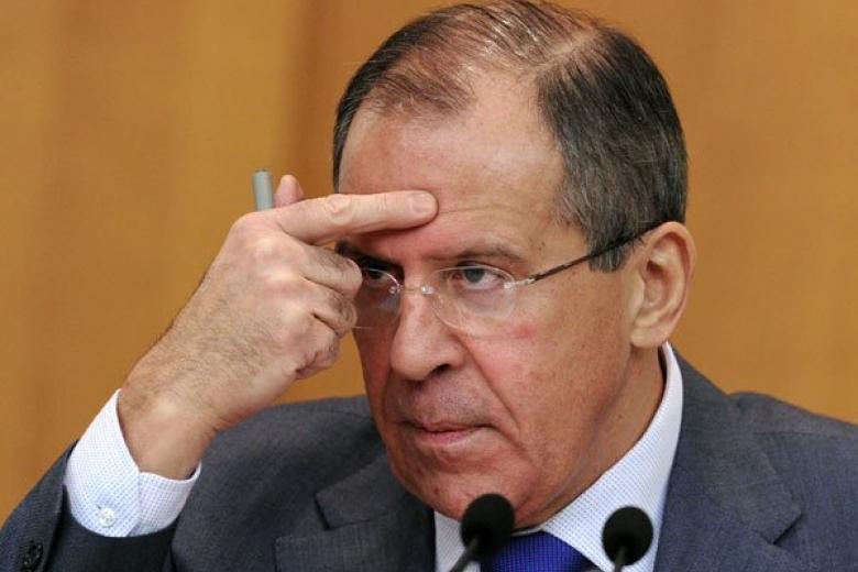 МИД Российской Федерации вызвало посла Франции из-за задержания болельщиков