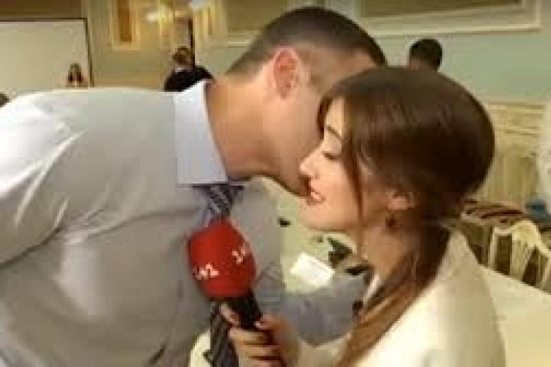 Киевэнерго пугает киевлян отключением воды из-за ареста его счетов