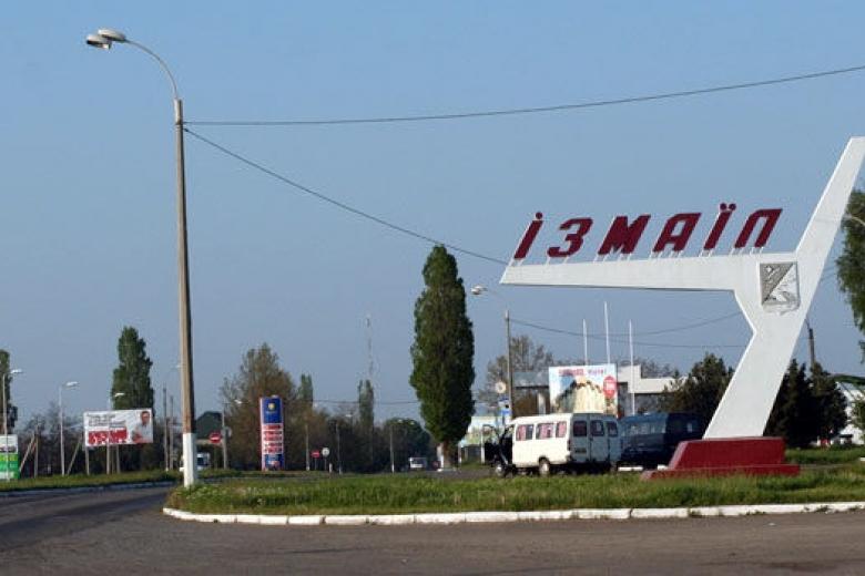 Смомента вспышки инфекции в клиники Измаила обратилось 555 человек— А.Абрамченко