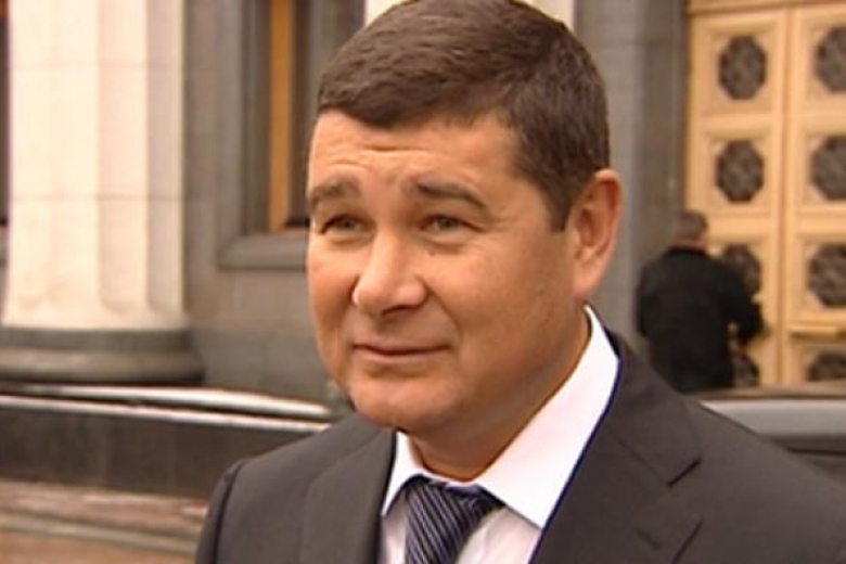 Зеленський не братиме участі у виборчій кампанії, - Разумков - Цензор.НЕТ 5465