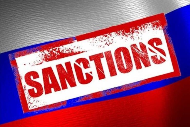 Украина продолжит зеркальные санкции противРФ до последующего 2017 года,— МЭРТ