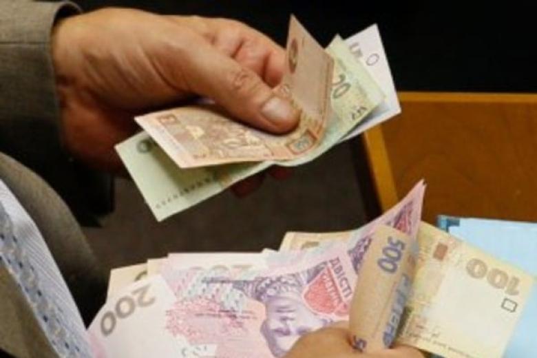Пенсия в казахстана в 2014 году