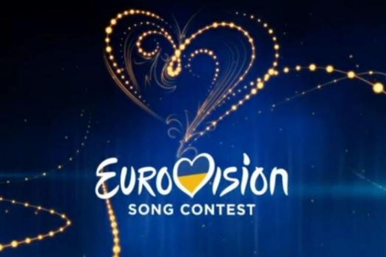 Битва городов: узнай первым, как Одесса представила проект «Евровидение-2017»