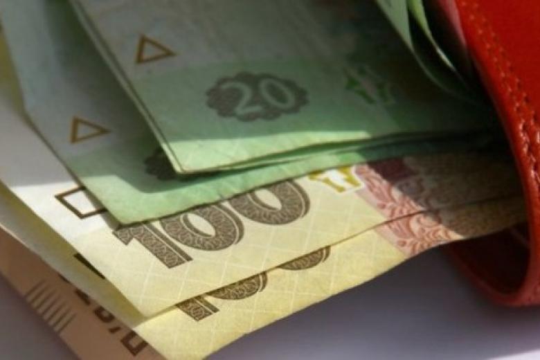 Предложение министра финансов Украины: практически все студенты могут лишиться снового года стипендий