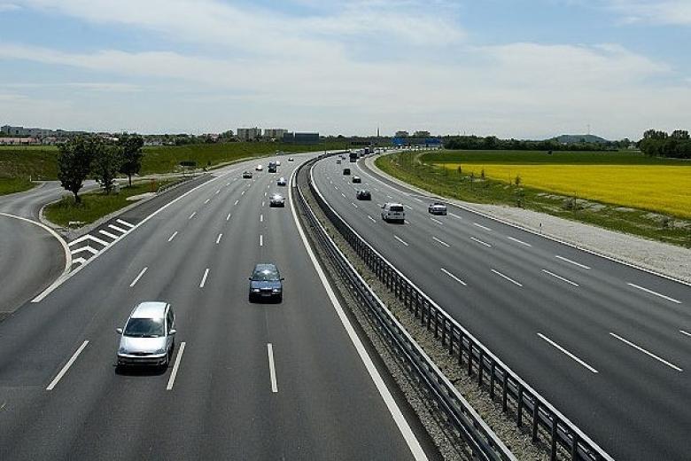 Картинки по запросу магистраль