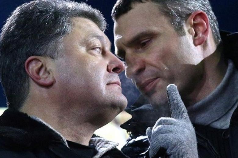 Вделе особытиях Евромайдана допросят Парубия иМоскаля