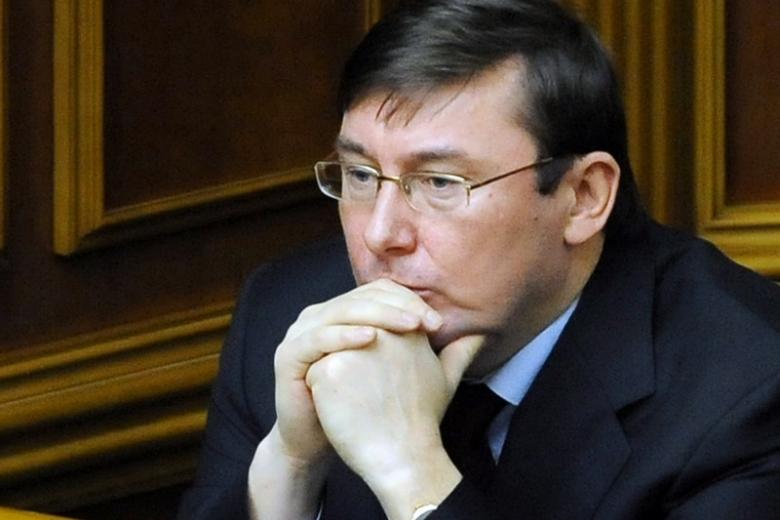 ВКиеве судью словили сбанкой долларов— Правосудие по-украински