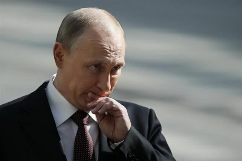 Объявление ФСБ оподготовке государством Украина теракта напоминает начало 2-ой мировой— Ярош