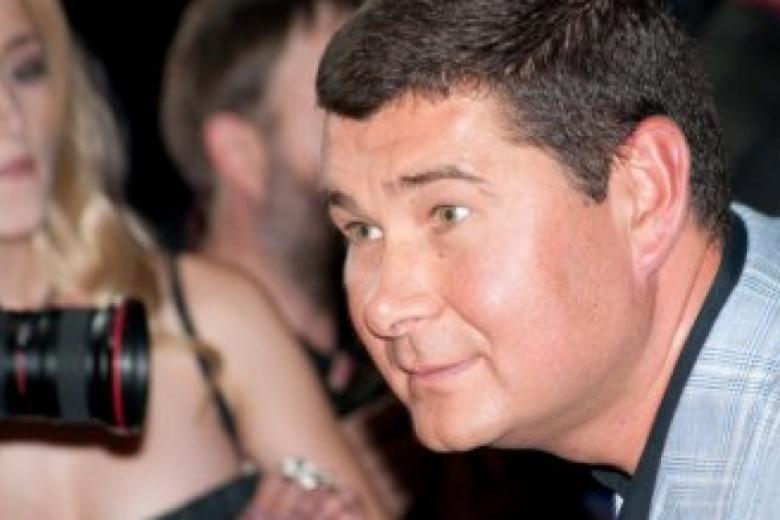 Онищенко считает, что экстрадировать его изЛондона Генпрокуратуре будет трудно