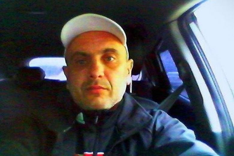 ВКрыму суд арестовал 2-го подозреваемого вподготовке «терактов» Захтея