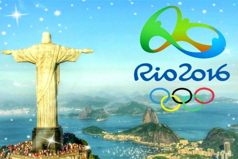Сборная Российской Федерации сохранила седьмое место вмедальном зачете Олимпиады