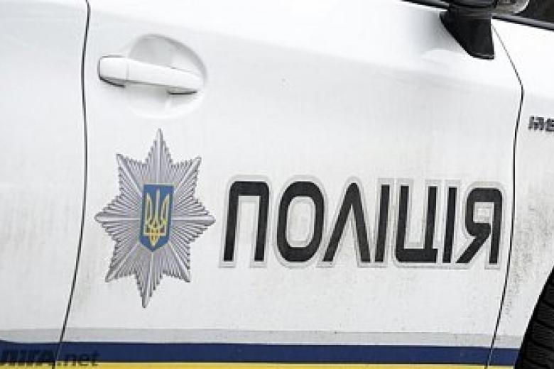 ВДарницком районе украинской столицы произошла стрельба, ранен мужчина