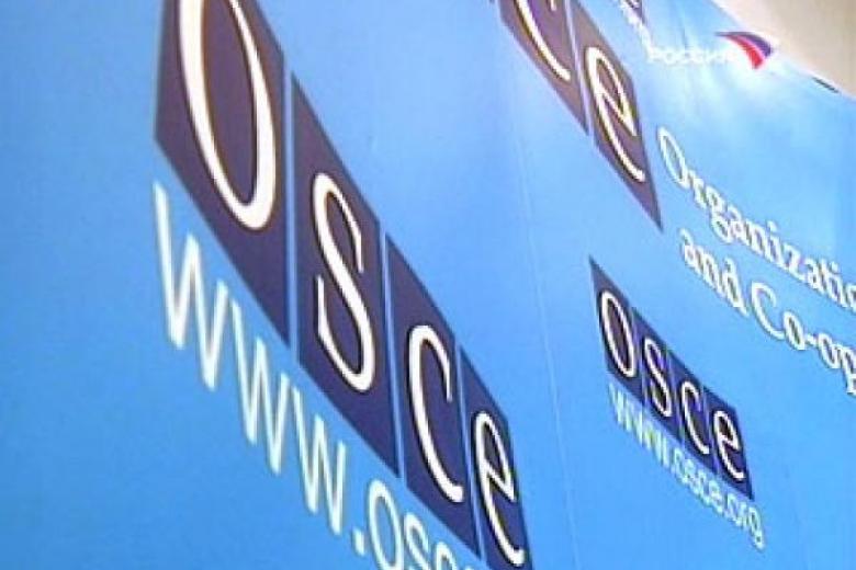 ОБСЕ небудет направлять наблюдателей навыборы вКрым