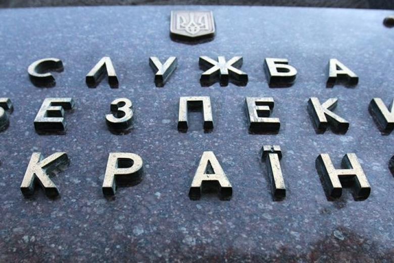 Сытник: Нарушений состороны НАБУ винциденте сГПУ небыло