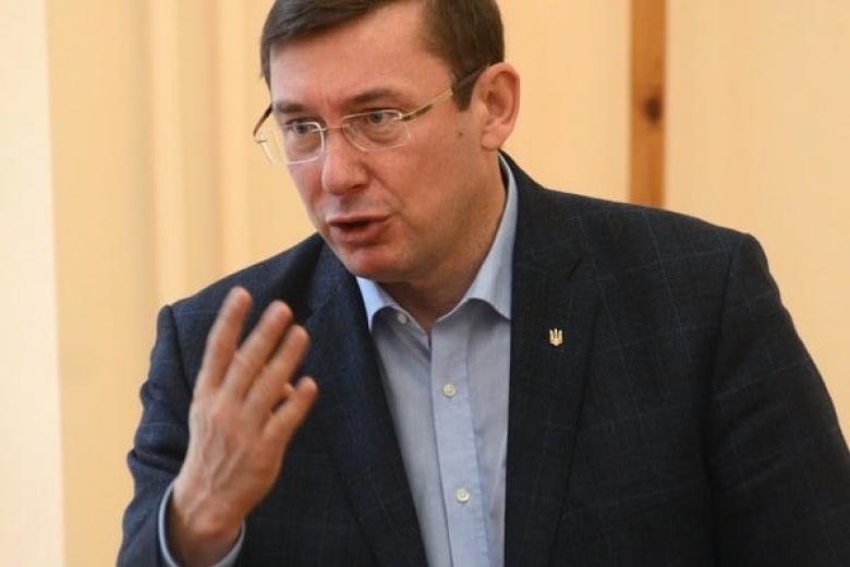 СМИ говорили о приезде Януковича вВолгоград
