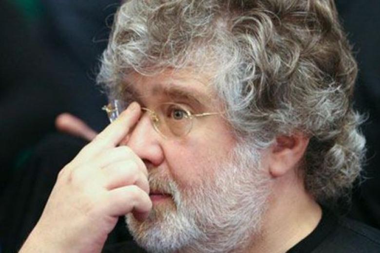 Антикоррупционная генпрокуратура возобновила дело поКоломойскому,— Сытник