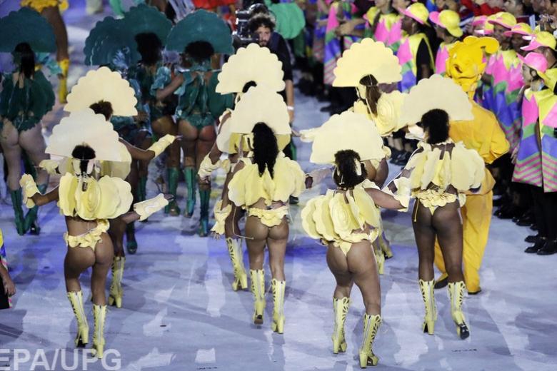 КНР подал жалобу наоргкомитет Олимпийских игр за ошибочный флаг