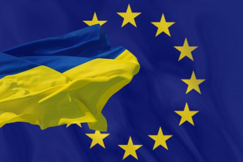 Саммит Украина-ЕС отложили дорешения вопроса безвиза