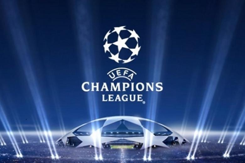 УЕФА утвердил новые правила Лиги чемпионов сущербом для Российской Федерации