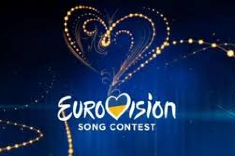 Аласания: Город, вкотором пройдет «Евровидение 2017», сегодня невыбрали