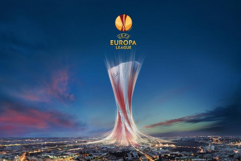 Приедетли Ибрагимович вКраснодар? Сегодня— жеребьевка Лиги Европы