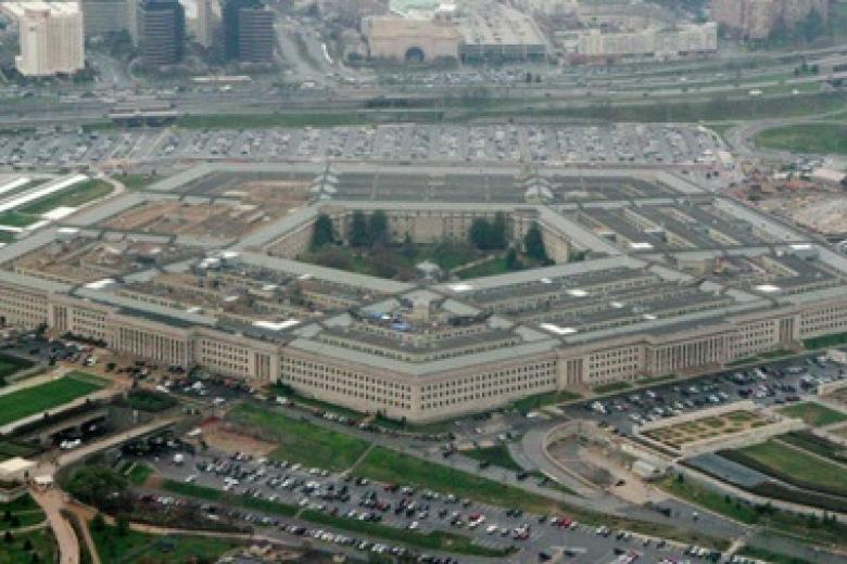 США озабоченны близостью участвующих вучениях русских военных подразделений кУкраине— Пентагон